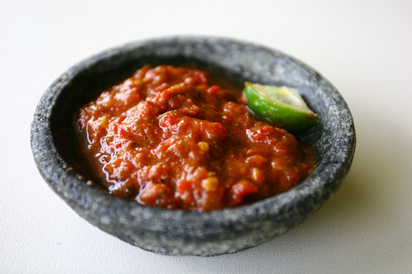 resep sambal pecel lele dan ayam ala mas arul warung